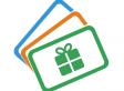 FidMarques, Fidélité récompensée en produits gratuits